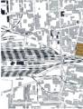 Karte 5.png