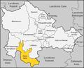 Karte Alpirsbach.png