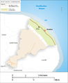 Karte Distrikt Anabar.png