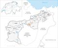 Karte Gemeinde Bühler 2007.png