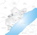 Karte Gemeinde Brot-Dessous.png