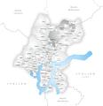 Karte Gemeinde Capriasca.png