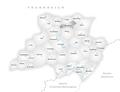 Karte Gemeinde Damphreux.png