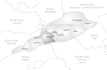 Karte Gemeinde Herbetswil.png