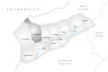 Karte Gemeinde Les Bayards.png