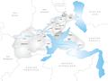 Karte Gemeinde Meggen.png