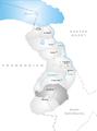 Karte Gemeinde Val-d'Illiez.png