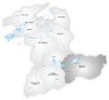 Karte Kanton Bern Verwaltungskreis Interlaken-Oberhasli.png