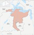 Karte Kanton Nidwalden 2010 clair.png