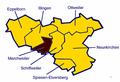Karte Kreis Neunkirchen Merchweiler.png