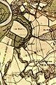 Karte Schwalmmündung.jpg