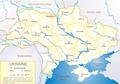 Karte Ukraine1.png