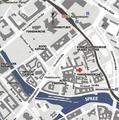 Karte berlin parochialkirche.png