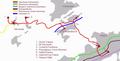 Karte der Silscheder Kohlenbahn.png