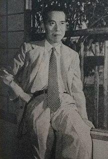 Toshikazu Kase Japanese diplomat