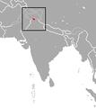 Kashmir Gray Langur area.png