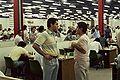 Kasparov Vaganian Saal 1986 Dubai.jpg