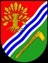 Kasseedorf Wappen.png