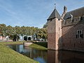 Kasteel Medemblik of Radboud 1.jpg