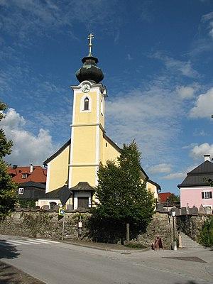 Kath Pfarrkirche Elixhausen.JPG