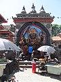 Kathmandu Darbar0919.JPG