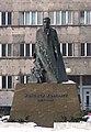 Katowice - Wojciech Korfanty.jpg