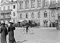 Katunäkymä 1900.jpg