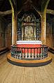 Kaupanger stave church - chancel.jpg