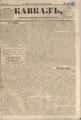 Kavkaz 1856 N92.pdf