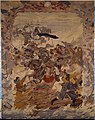 Kawashima Jimbei Ii - The Mongol Invasion - Google Art Project.jpg