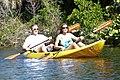 Kayak Paddle (18) (15699494207).jpg
