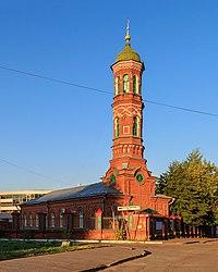 Kazan Burnay Mosque 08-2016.jpg