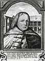 Kazimier Leŭ Sapieha. Казімер Леў Сапега (W. Hondius, 1644).jpg
