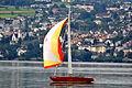Kehlhof (Stäfa) - Zürichsee - ZSG Wädenswil 2012-07-30 10-55-25.JPG