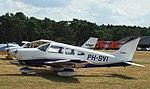Keiheuevel Piper PA 28 03.JPG