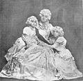 Kejsarinnan Maria Theresia 1918.jpg