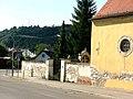 Kelheim - panoramio.jpg