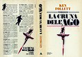 Ken Follett - La cruna dell'ago (The Eye of the Needle) - Mondadori 1979.jpg