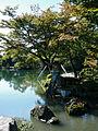 Kenrokuen08-r.jpg