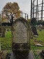Kensal Green Cemetery 20191124 125807 (49117592043).jpg