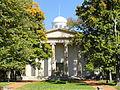 Kentucky Old State Capitol - DSC09299.JPG