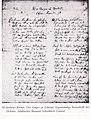Kerner geiger manuscript.JPG