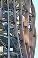 Keutschach Pyramidenkogel Aussichtsturm 23092013 933.jpg