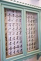 Key cabinet (25220848027).jpg