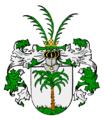 Keyserlingk-Wappen.png