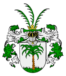 Keyserlingk-Wappen.png