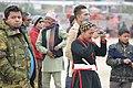 Khadgi Mahotsav 2075 (48156397707).jpg