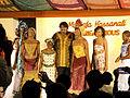 Khangalicious Fashion Show, Movenpick Hotel, Dar es Salaam, Tanzania.jpg