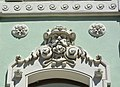 Kherson-2017 Potiomkinska Str. 20 Dwelling House of Lobri 03 Details (YDS 4000).jpg