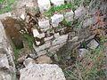 Khirbat-Samara-synagogue-091.jpg